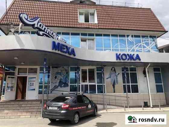 Офисное помещение, от 14 кв.м. Горно-Алтайск