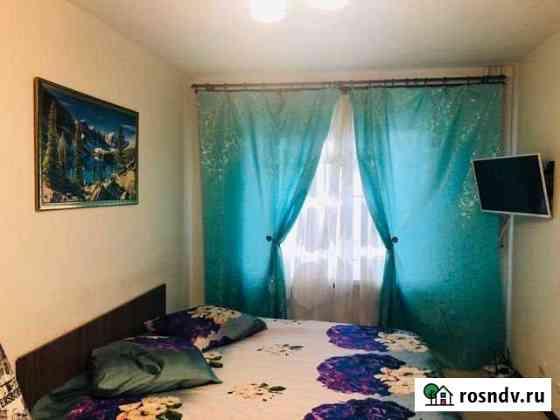 1-комнатная квартира, 47 м², 4/13 эт. Гатчина