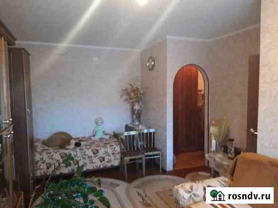 1-комнатная квартира, 33 м², 4/5 эт. Бежецк