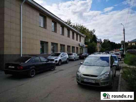 Помещение свободного назначения, 207 кв.м. Богородицк