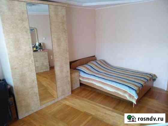 3-комнатная квартира, 70 м², 7/10 эт. Владивосток