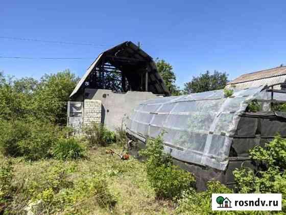 Дача 30 м² на участке 4 сот. Каменск-Уральский