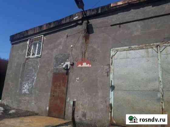 Продам складское помещение, 210 кв.м. Петропавловск-Камчатский