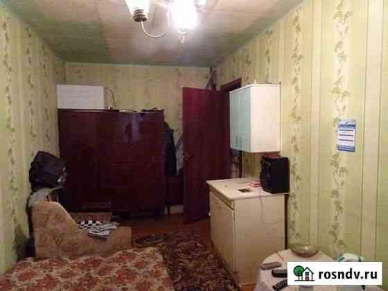 Комната 14 м² в 5-ком. кв., 1/5 эт. Ярославль