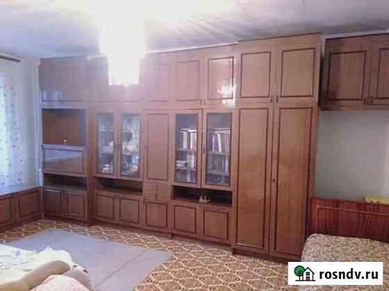 1-комнатная квартира, 18 м², 4/5 эт. Шилово