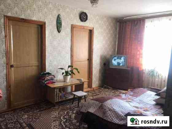 4-комнатная квартира, 63 м², 4/5 эт. Меленки
