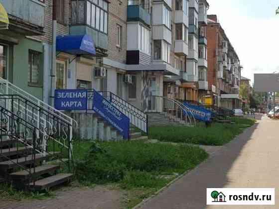 Продам помещение под любой вид деятельности Смоленск