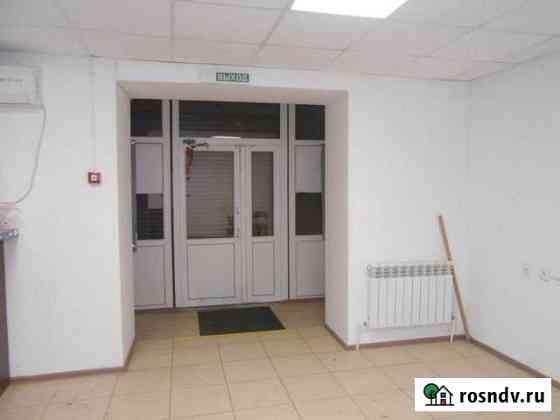 Продам помещение свободного назначения, 64.00 кв.м. Бузулук
