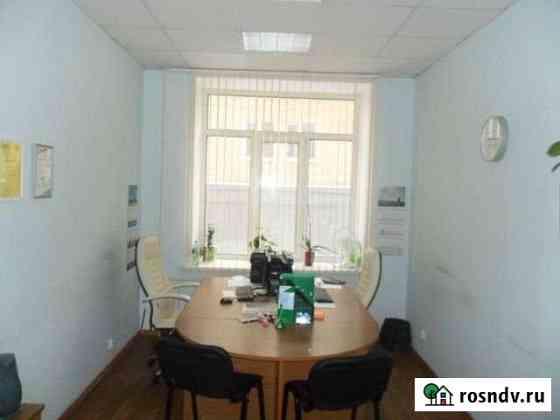 Офисное помещение, 11 кв.м. Вологда