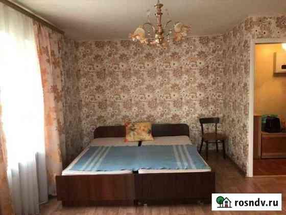 1-комнатная квартира, 31 м², 4/5 эт. Тамбов
