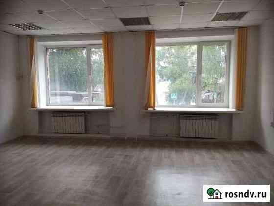 Офисное помещение, 38 кв.м. Сыктывкар