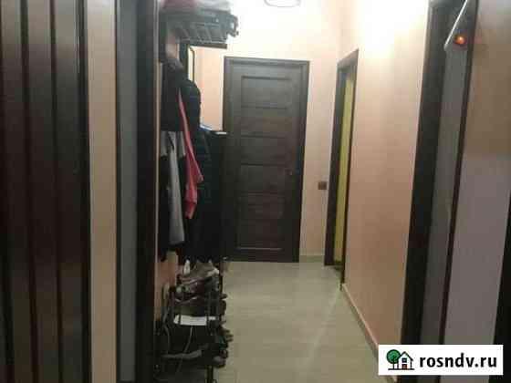 2-комнатная квартира, 50 м², 3/3 эт. Нальчик