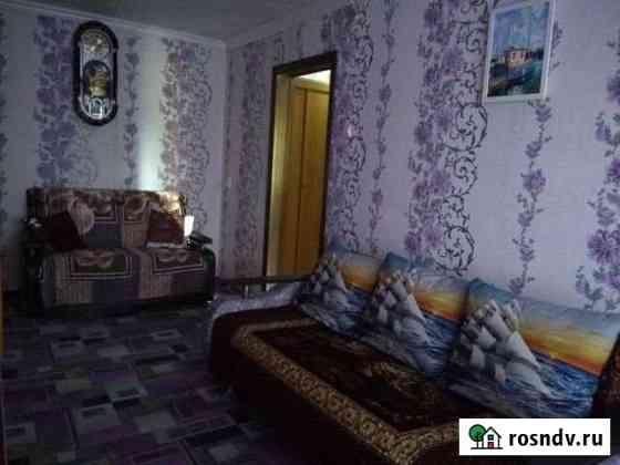 1-комнатная квартира, 32 м², 3/5 эт. Сальск