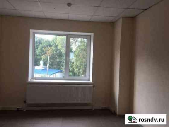 Офисное помещение, 14 кв.м. в Бизнес Парке Ропша Ропша