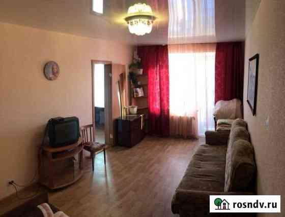 1-комнатная квартира, 30 м², 4/4 эт. Великие Луки