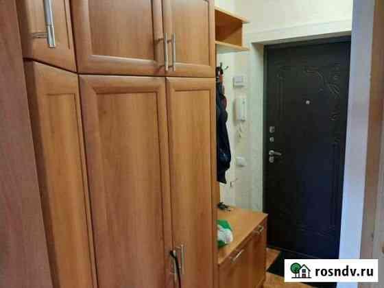 2-комнатная квартира, 42 м², 2/5 эт. Бугуруслан