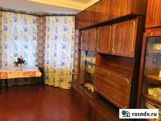 Комната 26 м² в > 9-ком. кв., 3/5 эт. Санкт-Петербург