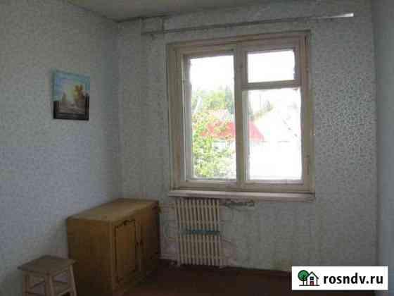 Комната 10 м² в 3-ком. кв., 4/5 эт. Елец