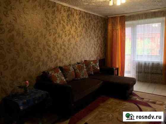 2-комнатная квартира, 43 м², 4/5 эт. Кондрово