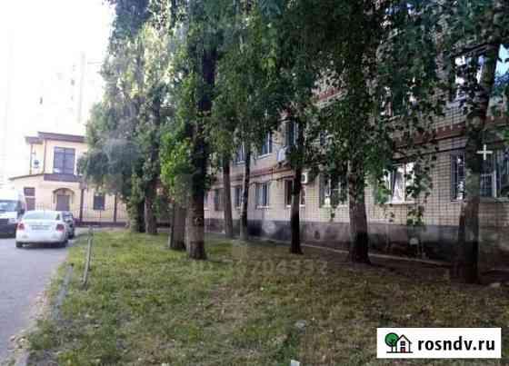 Комната 17 м² в 1-ком. кв., 2/4 эт. Ставрополь