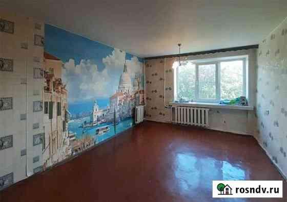 Комната 17.7 м² в 8-ком. кв., 5/9 эт. Санкт-Петербург