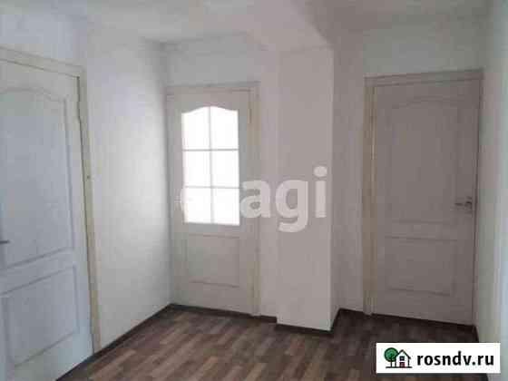 3-комнатная квартира, 70 м², 4/5 эт. Грозный