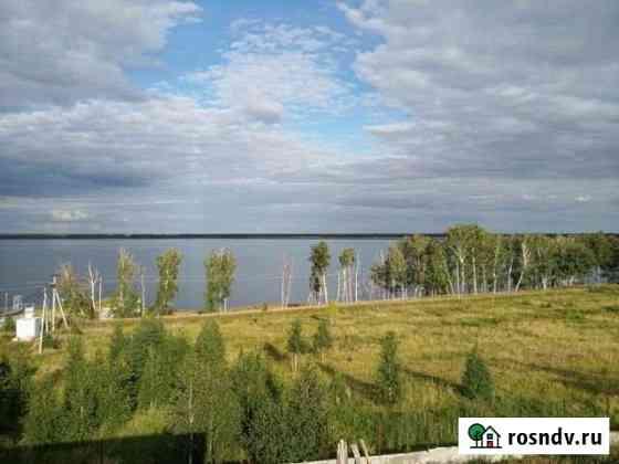 Участок 10 сот. Челябинск