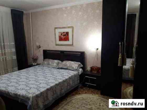 2-комнатная квартира, 52 м², 2/5 эт. Нефтекумск