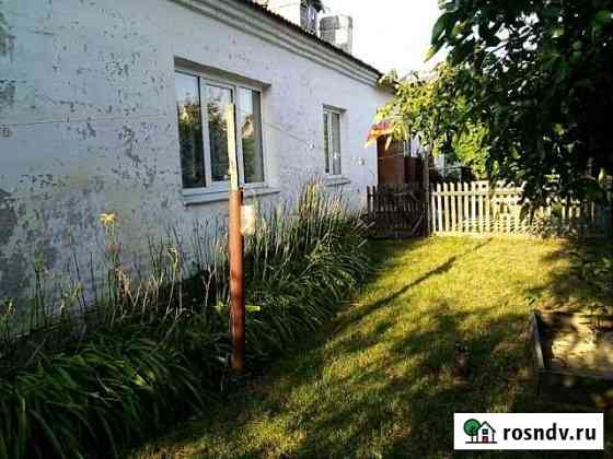 2-комнатная квартира, 42 м², 1/1 эт. Озерск