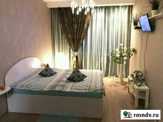 1-комнатная квартира, 39 м², 3/9 эт. Йошкар-Ола