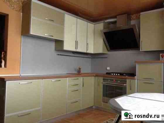 2-комнатная квартира, 48 м², 2/2 эт. Арья