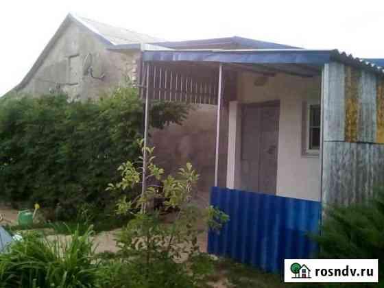 Дом 90 м² на участке 7 сот. Калач-на-Дону