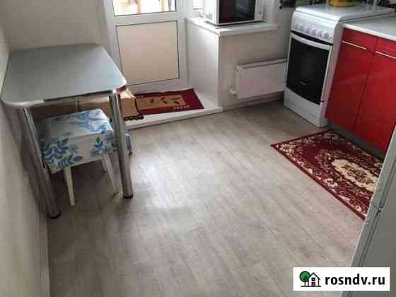1-комнатная квартира, 35 м², 2/5 эт. Шадринск