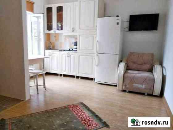 1-комнатная квартира, 20 м², 1/1 эт. Грозный