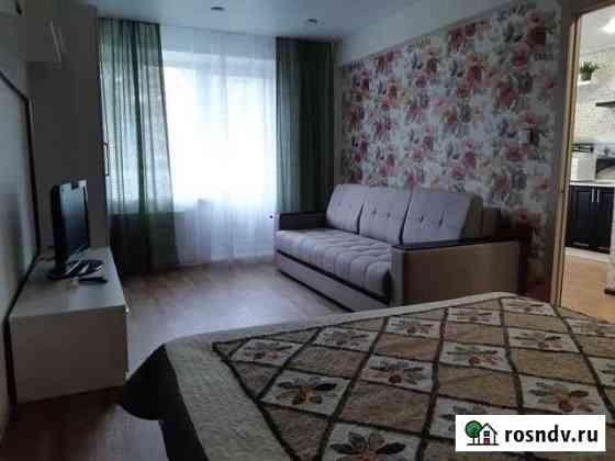 1-комнатная квартира, 34 м², 2/5 эт. Лесосибирск