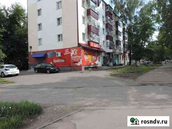 Помещение свободного назначения, 24 кв.м. Саранск