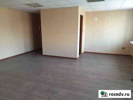 Сдам помещение под офис или салон Вилючинск