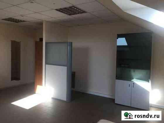 Офисное помещение, 28.5 кв.м. в Бизнес Парке Ропша Ропша
