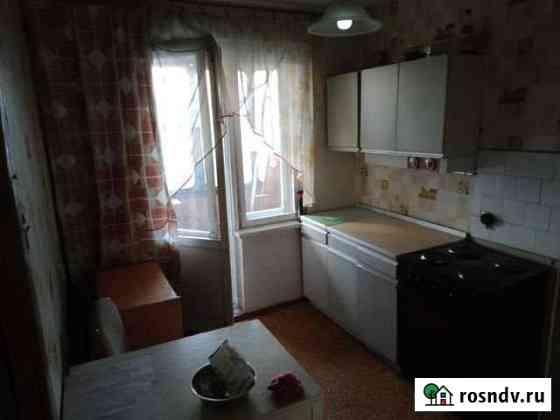 2-комнатная квартира, 45 м², 6/9 эт. Новокузнецк