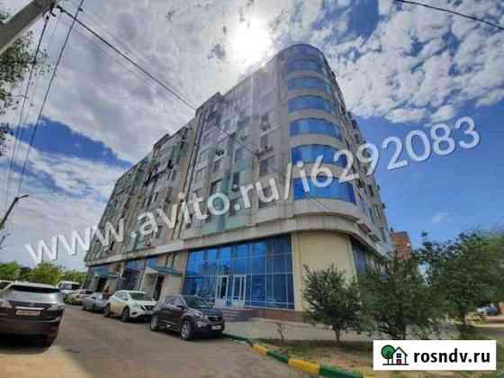 Помещение свободного назначения, 132 кв.м. Астрахань