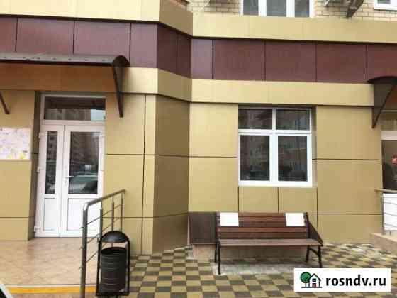 Сдам помещения ЖК губернский Краснодар