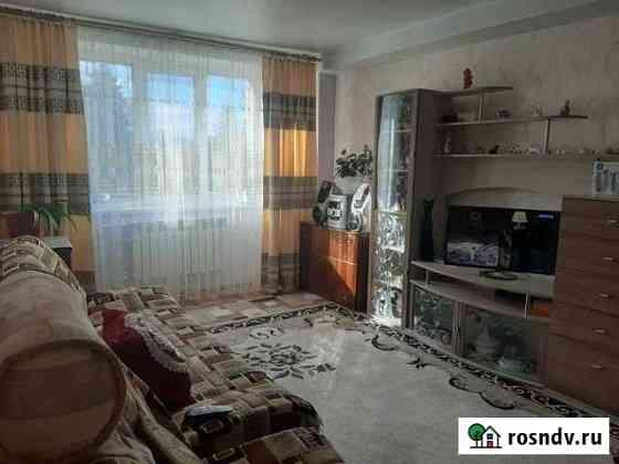 2-комнатная квартира, 51.6 м², 1/3 эт. Серебряный Бор