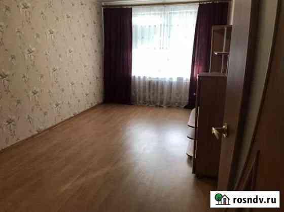 2-комнатная квартира, 47 м², 3/5 эт. Жердевка