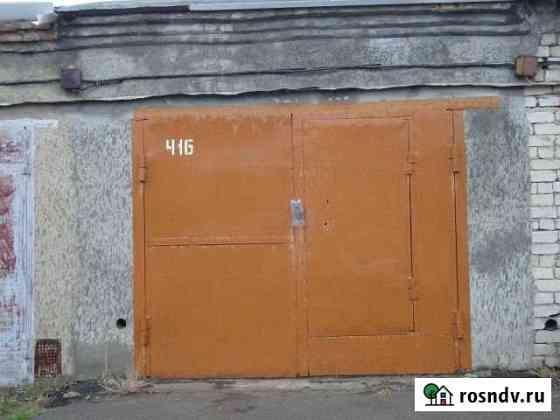 Гараж 24 м² Волгодонск