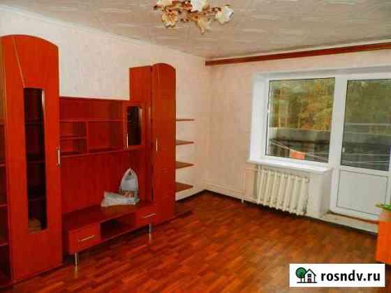 1-комнатная квартира, 32 м², 5/5 эт. Темников