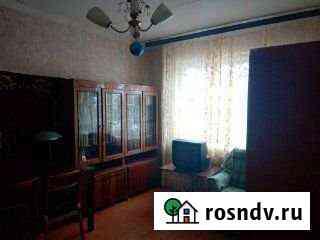 1-комнатная квартира, 35 м², 2/5 эт. Сафоново