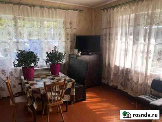 Комната 23 м² в 4-ком. кв., 1/5 эт. Калининград
