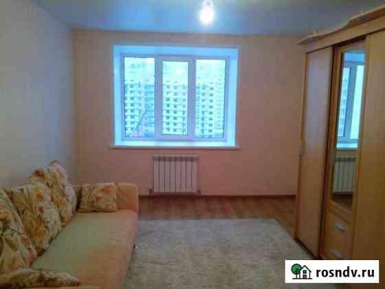 2-комнатная квартира, 67 м², 7/14 эт. Тамбов