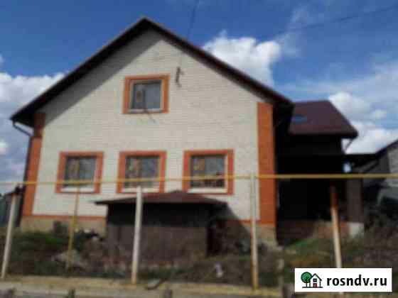 Дом 150 м² на участке 10 сот. Лямбирь