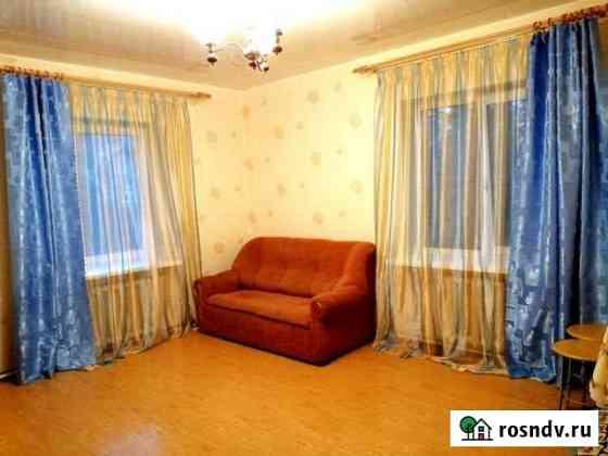 Комната 23 м² в 3-ком. кв., 2/2 эт. Петрозаводск